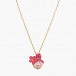 Oleander Flower Pendant...