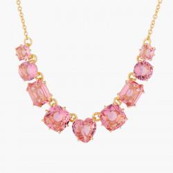 La Diamantine Pink Peach 9...