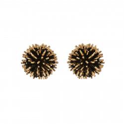 Earrings Small Urchin