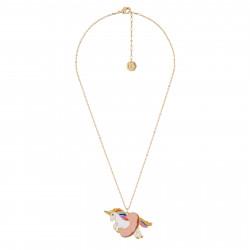Donut-unicorn Necklace
