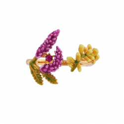 Adjustable Ring Bunch Of...