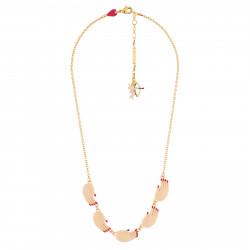 Necklace Farandole Of...