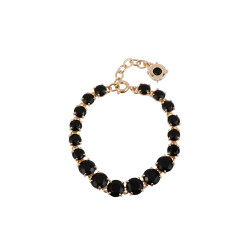 Black One Raw Luxurious...