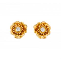 Buttercup Stud-earrings