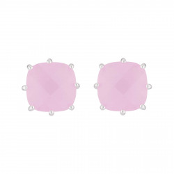 Stud Earrings La Diamantine...
